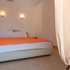 Отель Rooms Fresh Dew комната для гостей фото 2