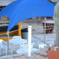 Las Palmas Hotel бассейн фото 2