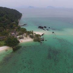 Отель Yacht By The Beach На Чом Тхиан пляж фото 2