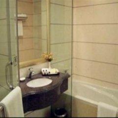 De Sense Hotel ванная фото 2