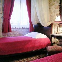 Отель Casa Di Veneto Греция, Херсониссос - отзывы, цены и фото номеров - забронировать отель Casa Di Veneto онлайн комната для гостей фото 3