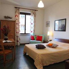 Отель Trastevere Ripense комната для гостей фото 4