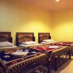 Отель P.N. Guest House в номере