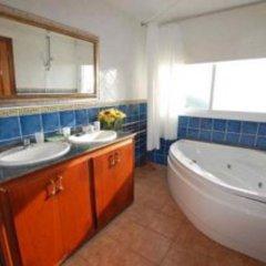 Отель Villa Cristina - INH 27248 Льорет-де-Мар спа
