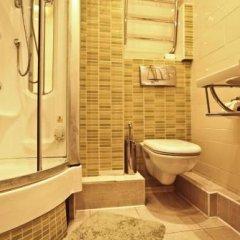 Гостиница Design Suites Noviy Arbat фото 2