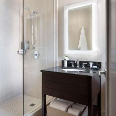 Shelburne Hotel & Suites by Affinia ванная