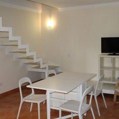 Отель SunHostel Португалия, Портимао - отзывы, цены и фото номеров - забронировать отель SunHostel онлайн комната для гостей фото 5