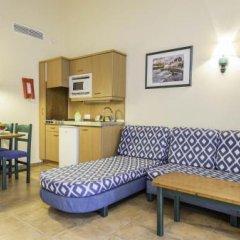 Отель Menorca Sea Club комната для гостей фото 5