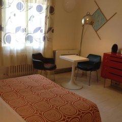 Отель Casa Olivia комната для гостей фото 2