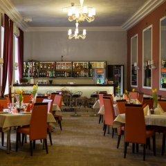 Отель Reymont Польша, Лодзь - 3 отзыва об отеле, цены и фото номеров - забронировать отель Reymont онлайн питание фото 3