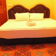 Отель Najaf Lake View Guesthouse Мальдивы, Северный атолл Мале - отзывы, цены и фото номеров - забронировать отель Najaf Lake View Guesthouse онлайн комната для гостей фото 3