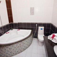 Отель Nathalie's Vung Tau Hotel and Restaurant Вьетнам, Вунгтау - отзывы, цены и фото номеров - забронировать отель Nathalie's Vung Tau Hotel and Restaurant онлайн спа