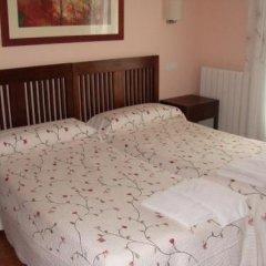 Hotel Rural La Henera комната для гостей фото 3