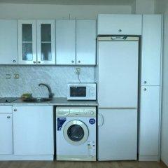 Апартаменты Dom-El Real Apartments in Sea View Complex в номере фото 2