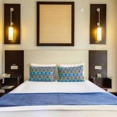 Villa Princess Турция, Мармарис - отзывы, цены и фото номеров - забронировать отель Villa Princess онлайн сейф в номере