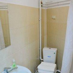 Хостел Найс Курская ванная фото 2