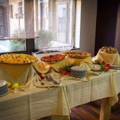 Отель Apart Hotel Dream Болгария, Банско - отзывы, цены и фото номеров - забронировать отель Apart Hotel Dream онлайн питание