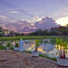 Majestic Oriental Hotel фото 3