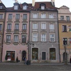Апартаменты Rynek Apartments Old Town фото 2