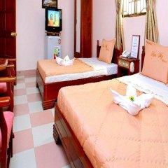 Отель Family Hotel Вьетнам, Хойан - отзывы, цены и фото номеров - забронировать отель Family Hotel онлайн спа