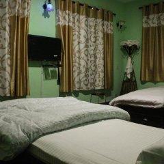 Отель Patan Hidden House Непал, Лалитпур - отзывы, цены и фото номеров - забронировать отель Patan Hidden House онлайн сейф в номере