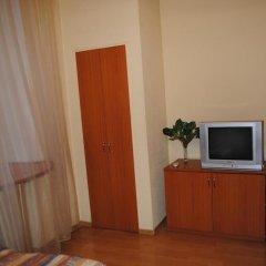 Апартаменты Анюта удобства в номере фото 2
