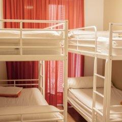 Отель Pensión San Fermín детские мероприятия фото 2