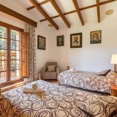 Отель Can Tomeu комната для гостей фото 4