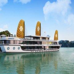 Отель Genesis Regal Cruise фото 3