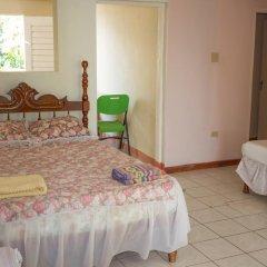 Отель Golden Sands Guest House Треже-Бич детские мероприятия фото 2