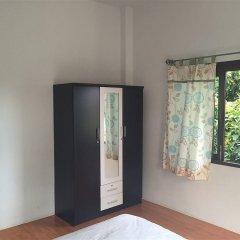 Отель Cosy 2 Bedrooms House Самуи удобства в номере