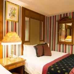 Отель Diamond City Hotel Таиланд, Бангкок - отзывы, цены и фото номеров - забронировать отель Diamond City Hotel онлайн детские мероприятия фото 2