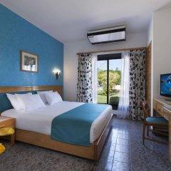 Отель Pharaoh Azur Resort комната для гостей фото 2