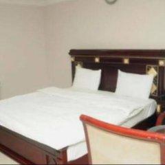 Spicery Hotel Victoria Island комната для гостей фото 3