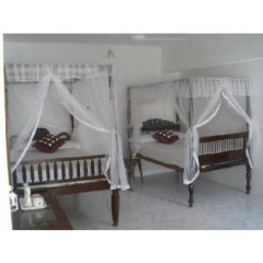 Отель Vista Rooms Galle Fort в номере