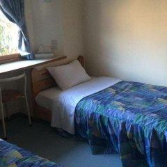Отель Pension Konomi Минамиогуни комната для гостей фото 3