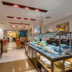 Отель Arabian Park Hotel ОАЭ, Дубай - 1 отзыв об отеле, цены и фото номеров - забронировать отель Arabian Park Hotel онлайн питание