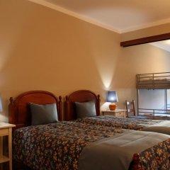 Отель Casal da Viúva комната для гостей фото 3