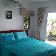 Отель Grand Rock Garden No.127/131 Таиланд, Самуи - отзывы, цены и фото номеров - забронировать отель Grand Rock Garden No.127/131 онлайн комната для гостей