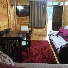 Öztürk Apart Турция, Узунгёль - отзывы, цены и фото номеров - забронировать отель Öztürk Apart онлайн комната для гостей фото 3