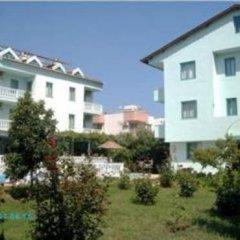 Nur Apart Турция, Мармарис - отзывы, цены и фото номеров - забронировать отель Nur Apart онлайн фото 2