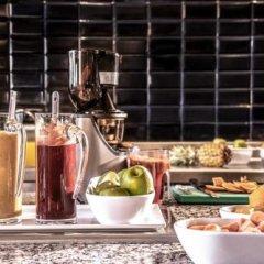 Отель Riu Palace Algarve Португалия, Албуфейра - отзывы, цены и фото номеров - забронировать отель Riu Palace Algarve онлайн питание фото 2