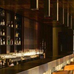 Отель Alila Diwa Goa гостиничный бар