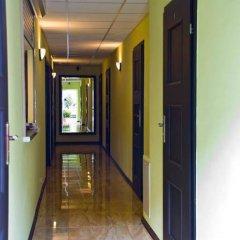 Hostel Filip интерьер отеля фото 2