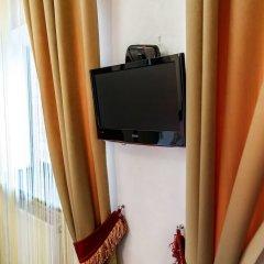 Мини-Отель Царицынский удобства в номере фото 5
