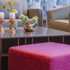Отель Radisson Blu Alna спа фото 2