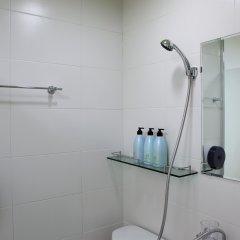 Отель 24 Guesthouse Myeongdong Center ванная фото 2