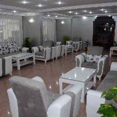 Sea Center Hotel Турция, Мармарис - отзывы, цены и фото номеров - забронировать отель Sea Center Hotel онлайн помещение для мероприятий