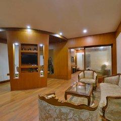 Hotel Grand Imperia комната для гостей фото 3