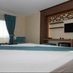 La Bella Bergama Турция, Дикили - отзывы, цены и фото номеров - забронировать отель La Bella Bergama онлайн комната для гостей фото 2